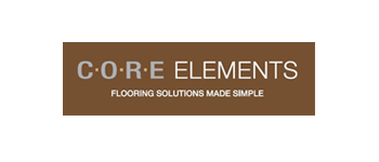 Core Elements Carpet-Flooring Solutions Made Simple
