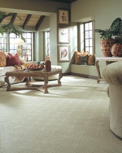 carpet in gonzales la wide range of styles colors