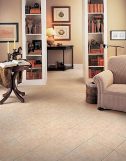 flooring in Gonzales, LAclass=