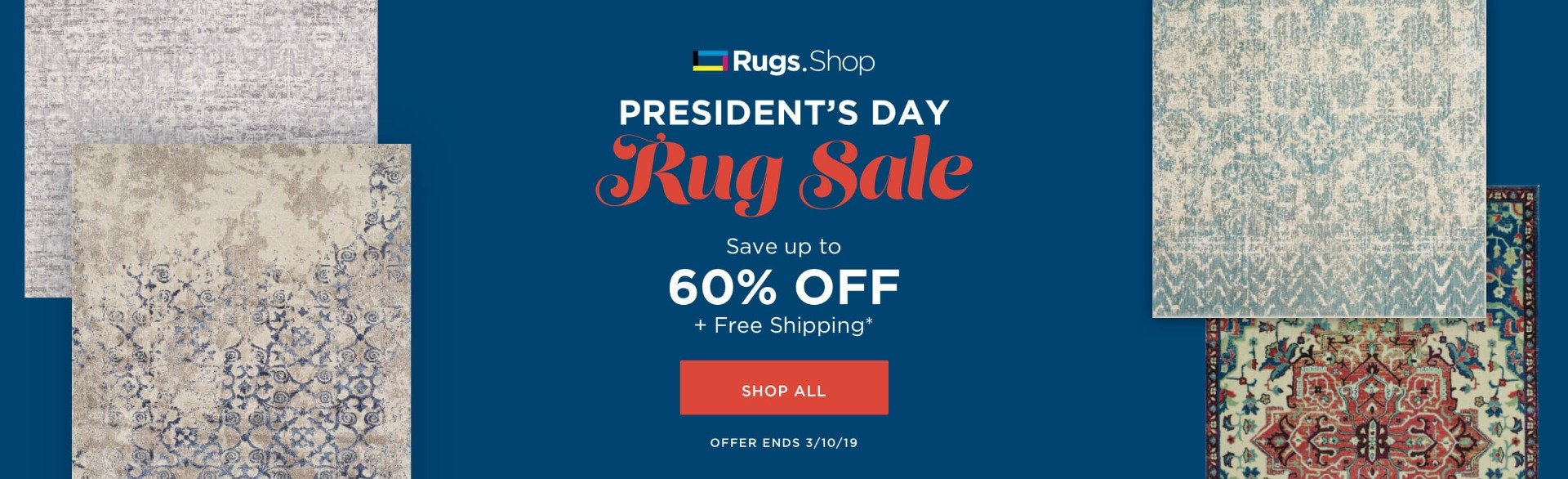 Shop Online For Area Rugs